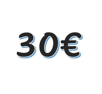 curso online ingles 30 euros