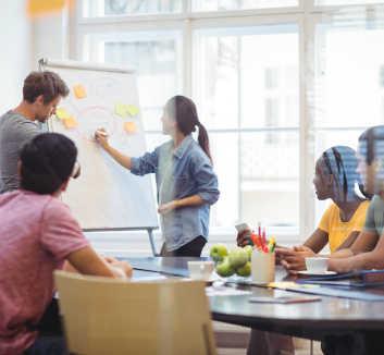 clases de ingles para empresas