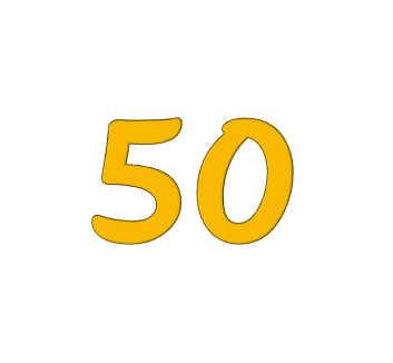 bono 50 Curso particular de preparación para los exámenes de Trinity College