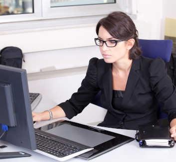 Curso particular en inglés de comunicación para secretarias, recepcionistas y atención al cliente