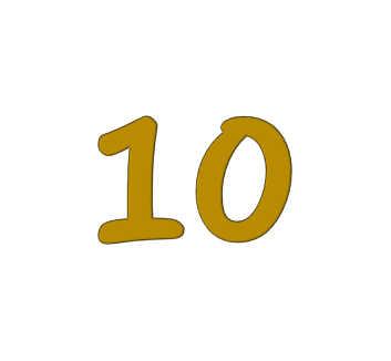 bono 10 Curso particular de preparación para los exámenes de Trinity College